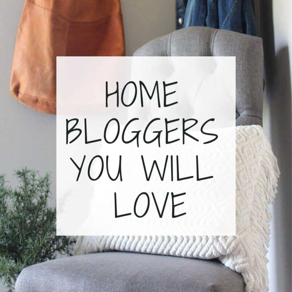 bloggers you will love