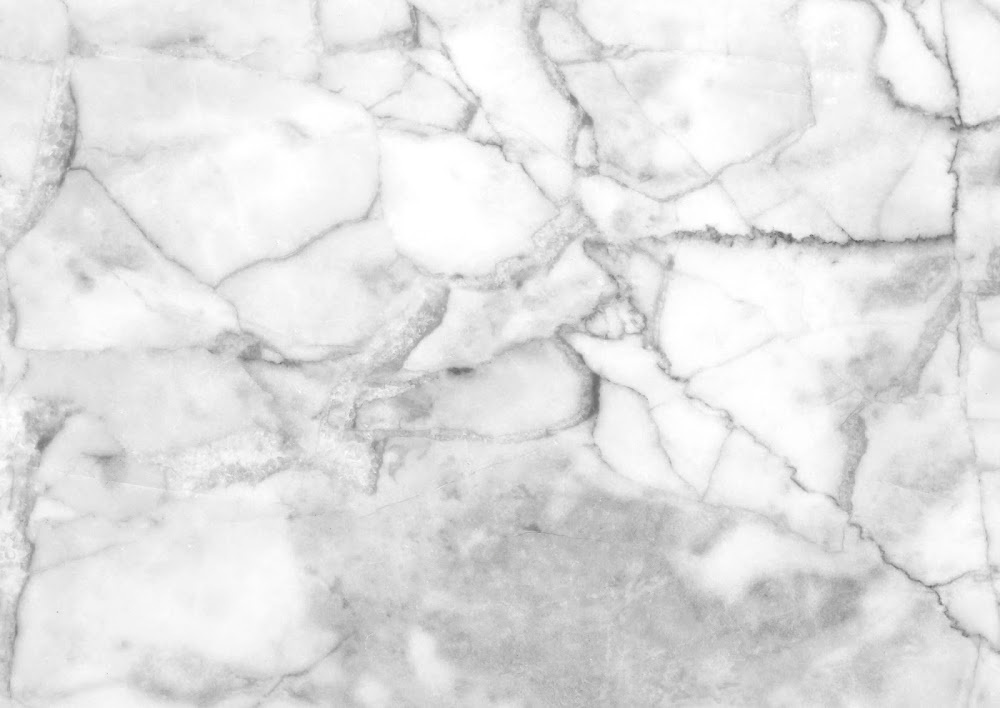 marble contact paper image