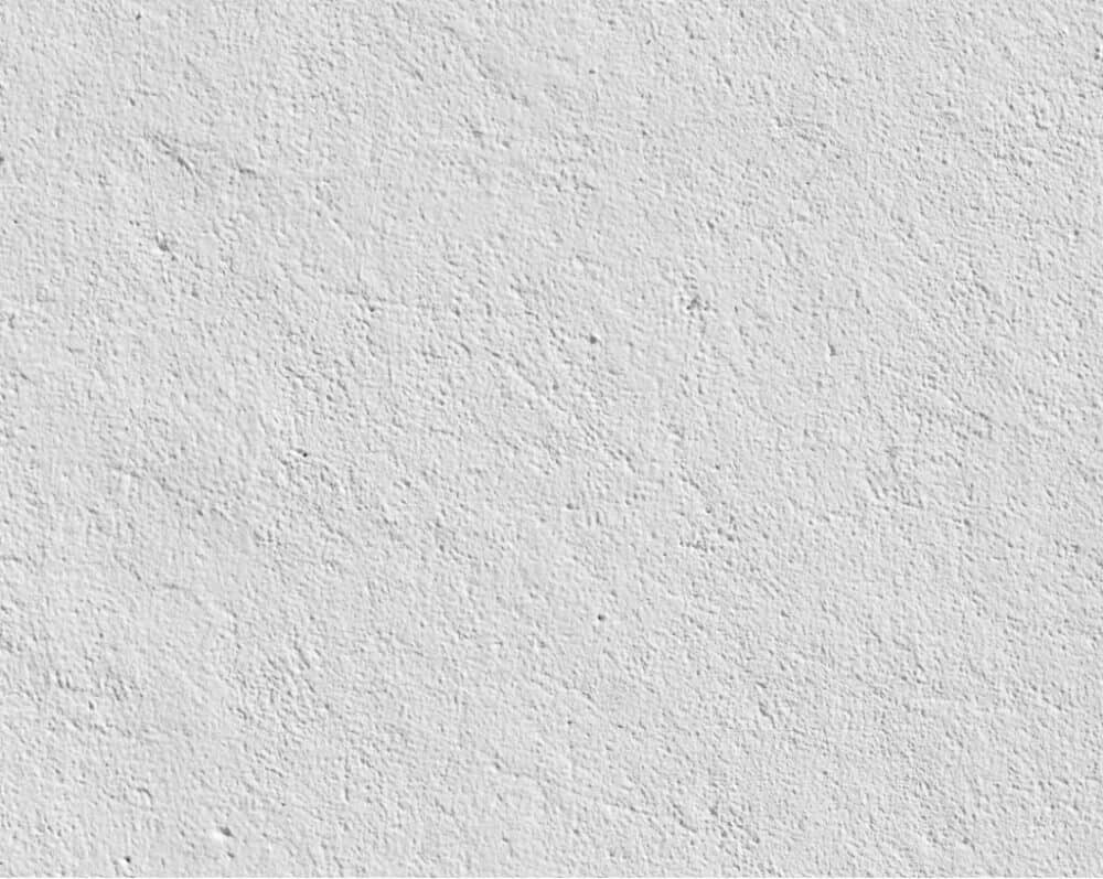 textured white wall